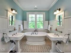 Small Cottage Bathrooms by 17 Best Images About Cottage Style Bathrooms On Pinterest Vanities Tile An