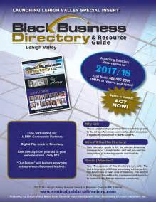 Lehigh Valley Black News Network: Lehigh Valley Black ...
