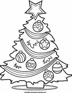 62 Best Christmas Clip Art Black and White images in 2019 ...