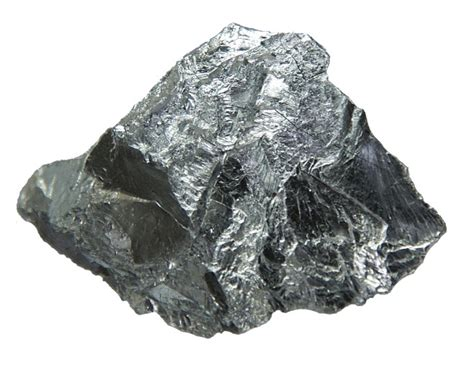 tungsten metal uses symbol facts properties