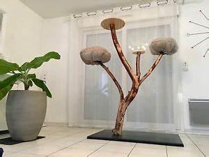 Arbre A Chat En Palette : arbre a chat naturel ~ Melissatoandfro.com Idées de Décoration