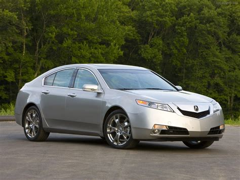 acura tl 2009 exotic car pictures 12 of 78 diesel station