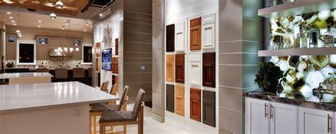 Home Builder Design Studio by Toll Brothers Design Studio