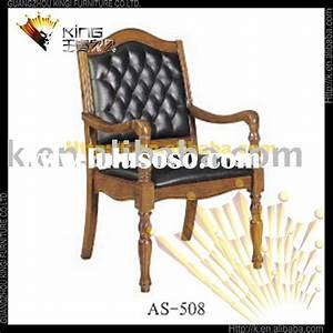 Lazy Boy Recliner Chair For Sale