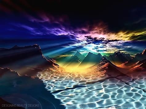 Backgrounds Wallpapers For by Mystical Backgrounds Wallpapers 696378 Desktop Background