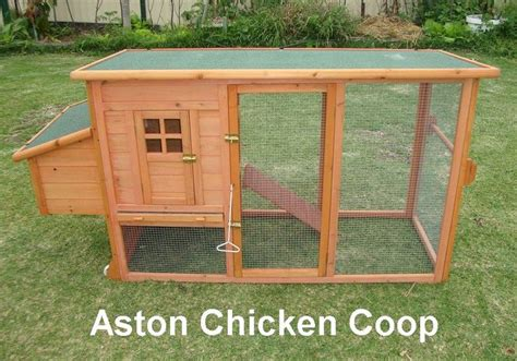 small chicken coop plans pinterest the world s catalog of ideas