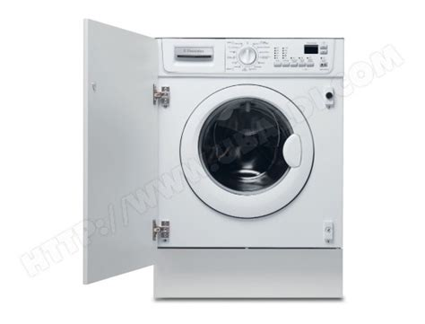 lave linge sechant encastrable conforama 28 images meuble lave linge encastrable maison
