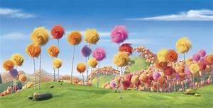 Truffula Trees « Seussblog