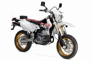 2019 Suzuki Dr