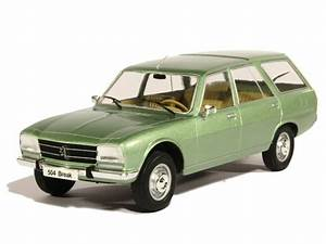 Peugeot 504 Break : modelcar group schaal 1 18 peugeot 504 break catawiki ~ Medecine-chirurgie-esthetiques.com Avis de Voitures