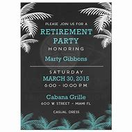 Best Ideas About Retirement Party Invitations Templates Find - Retirement party invitations templates