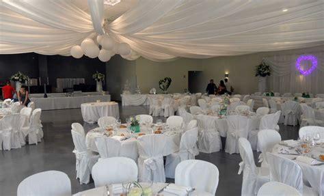 salle de mariage isere d 233 coration de mariage en is 232 re et rh 244 ne alpes