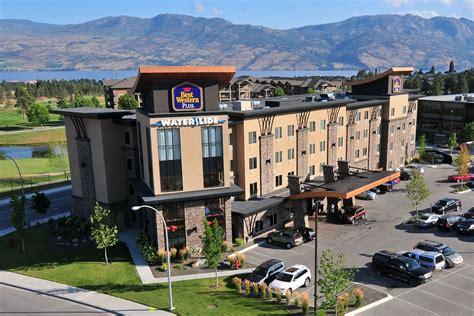 Best Western Hotel Görlitz by Best Western Hotels Franchise World Franchise