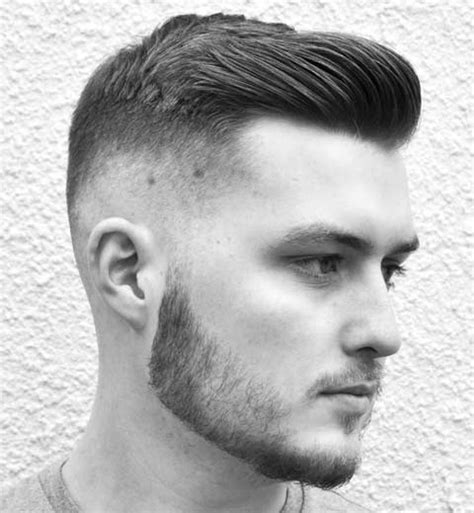 trending mens hair styles trending hairstyles for best hair style 3416
