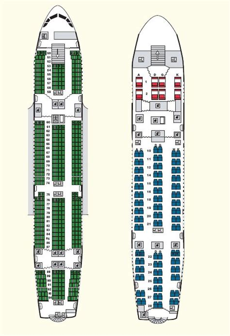 plan siege a380 air plan des sièges de l airbus a380 d air pictures