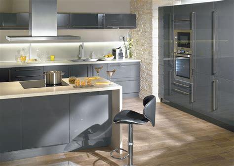 conforama plan de travail cuisine cuisine conforama elite pas cher sur cuisine lareduc com