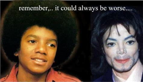 cool pictures michael jackson