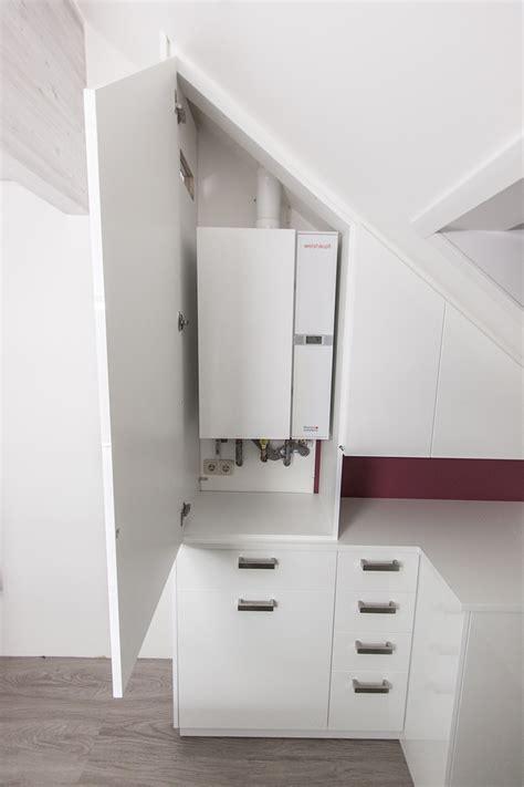 gastherme mit durchlauferhitzer gastherme mit durchlauferhitzer kostenlose kleinanzeigen kaufen und verkaufen ber