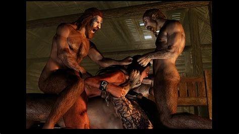 new skyrim forced sex animations xnxx