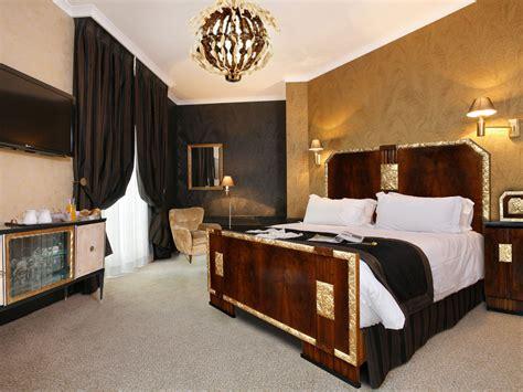 deco room art deco rooms on pinterest art deco interiors art deco bedroom and art deco