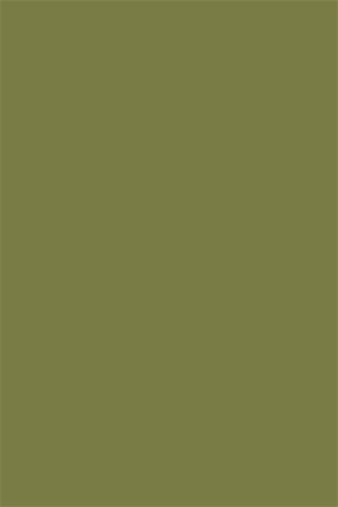 sage green paint driverlayer search engine