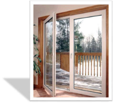 how much are patio doors how much do patio doors cost upvc doors patio
