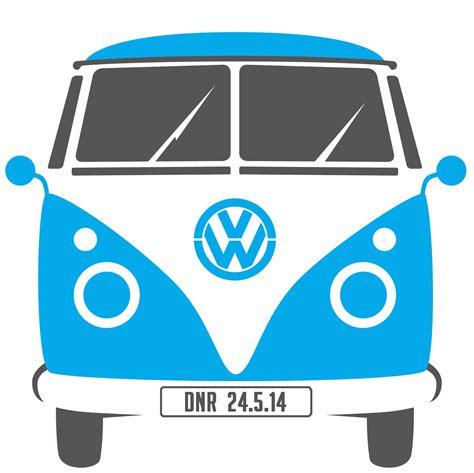volkswagen van front 100 volkswagen hippie van front vw volkswagen
