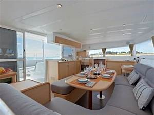 Lagoon 42 For Charter In Martinique From 3036 Per Week