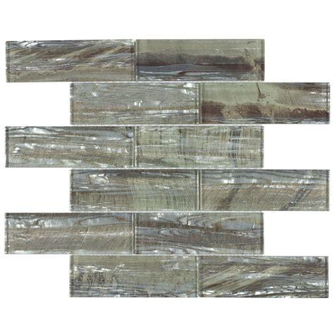 tiles marvellous glass mosaic tile lowes glass mosaic