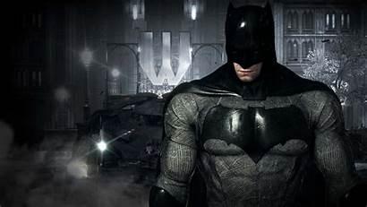 Batman Arkham Knight 4k Wallpapers Vs Superman