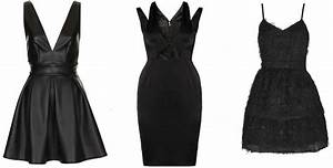 accessoires pour robe noire chic all pictures top With petite robe noire vetement