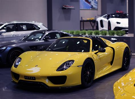 spyder porsche price 2015 porsche 918 spyder in riyadh saudi arabia for sale on