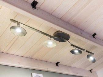 Какие светильники разрешены к применению в помещениях медицинских организаций . Форум