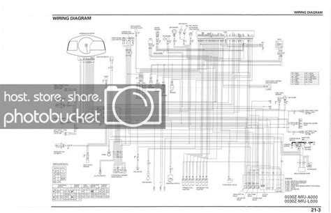Wiring Diagram For Gear Indicator