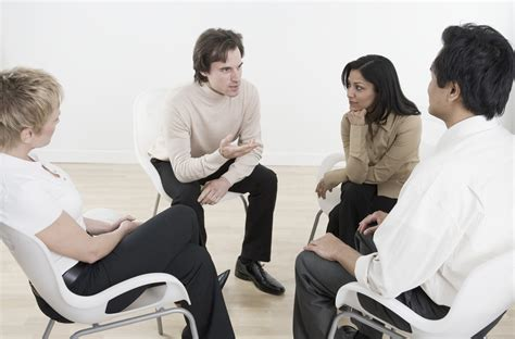 mental health america  wisconsin depressive disorders