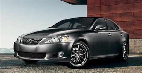 Ee  New Ee   Luxury  Ee  Car Ee    Ee  Auction Ee    Ee  Website Ee   Can You Get A  Ee  New Ee   Lexus