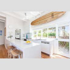 Coastal Style Kitchen  Cottage  Kitchen  Coastal Style