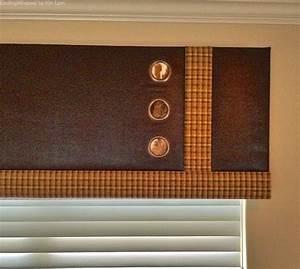 Cornice Boards - cincinnati - by Exciting Windows by Kim Lyon