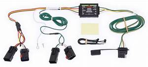 2002 Dodge Ram Pickup Custom Fit Vehicle Wiring