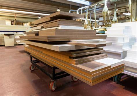 produzione mobili arredamento produzione mobili artigianale by caremi
