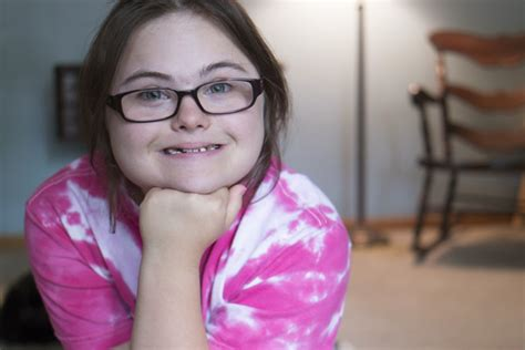 Could it be a 'cure'? Breakthrough prompts Down syndrome ...