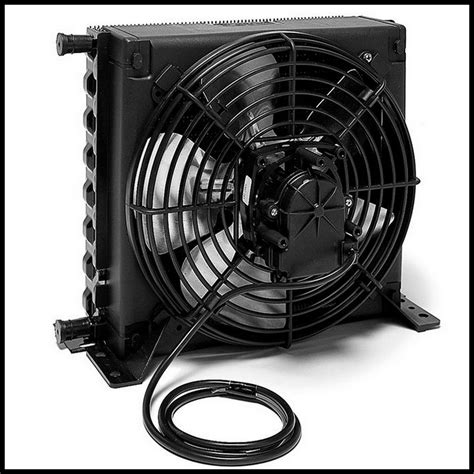 ventilateur chambre de culture ventilateur condenseur chambre froide courroie de transport