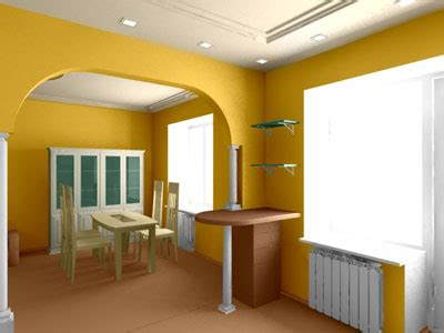 orange interior paint colors ideas for indoor paint painting homepainting roompaint home