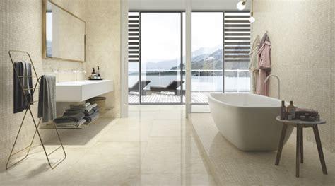 Bathroom Tile Ideas Floor by Bathroom Floor Tile Ideas 8 Of The Best Bathroom Tile