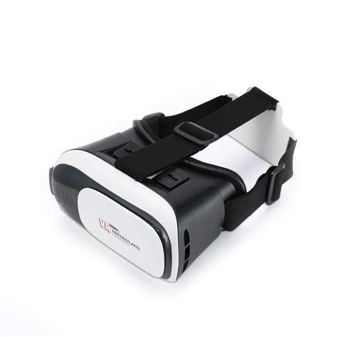 remax fantasyland 3d vr box remax official store reality 3d 360 vr