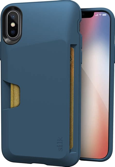 Best Buy Iphone X The Best Iphone X Cases You Can Buy