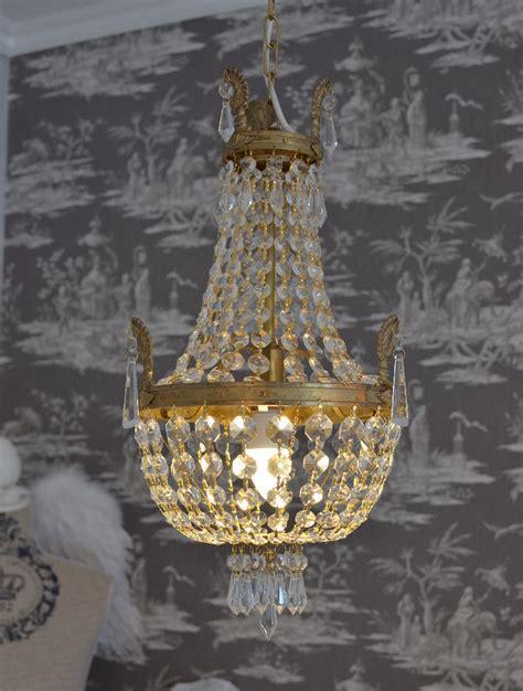 antique basket chandelier chandelier basket chandeliers shabby chic