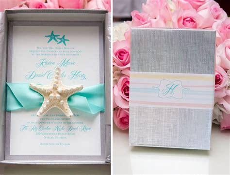 elegant beach wedding  florida mospens studio