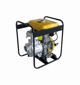 Moteur à Eau : motopompe eau auto amor ante moteur diesel 50m3 kdp30x kipor ~ Medecine-chirurgie-esthetiques.com Avis de Voitures