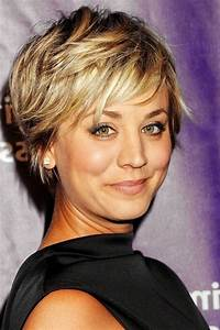2018 Popular Shaggy Hairstyles For Fine Hair Over 50
